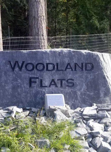 McMann-Woodland-Flats